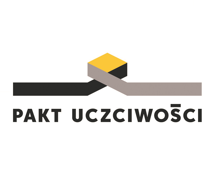 Drugi etap wdrażania Paktu Uczciwości – podsumowanie