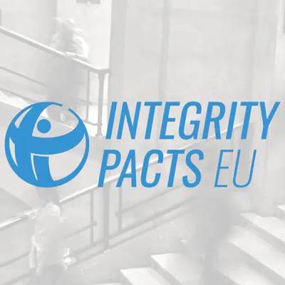 Zaangażowanie obywateli w Pakt Uczciwości